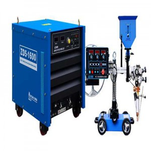 Automatic Inverter Saw Submerged arc welding source